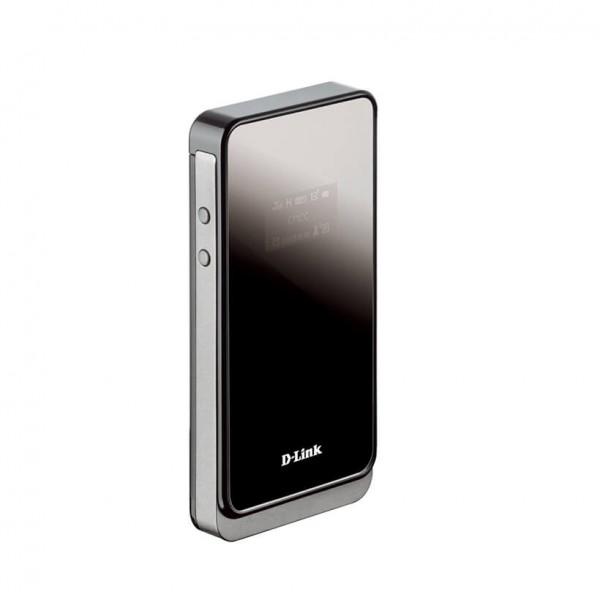 مودم همراه 3G دی لینک مدل DWR-730