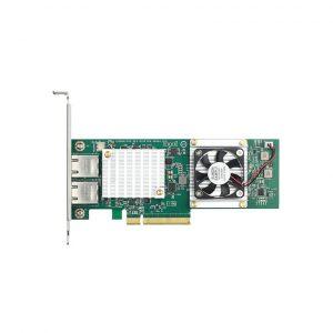 کارت شبکه دی لینک مدل DXE-820T