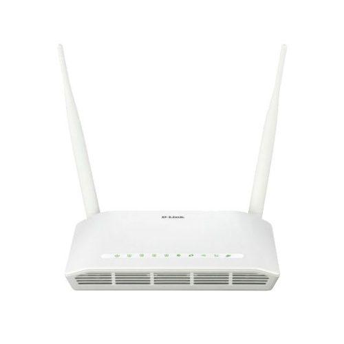 مودم ADSL دی لینک مدل DSL-2750U
