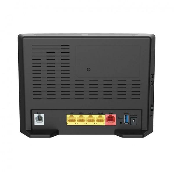 مودم ADSL دی لینک مدل DSL-2877AL