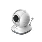 دوربین کودک دی لینک مدل DCS-855L