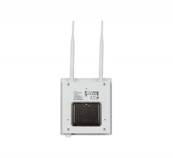 dap-23603