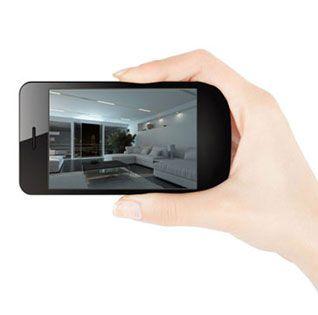 دوربین تحت شبکه Full HD PoE دی لینک مدل DCS-2210L