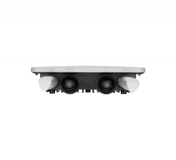 dwl-8710ap-2