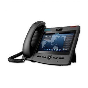 تلفن تحت شبکه دی لینک DPH-860S