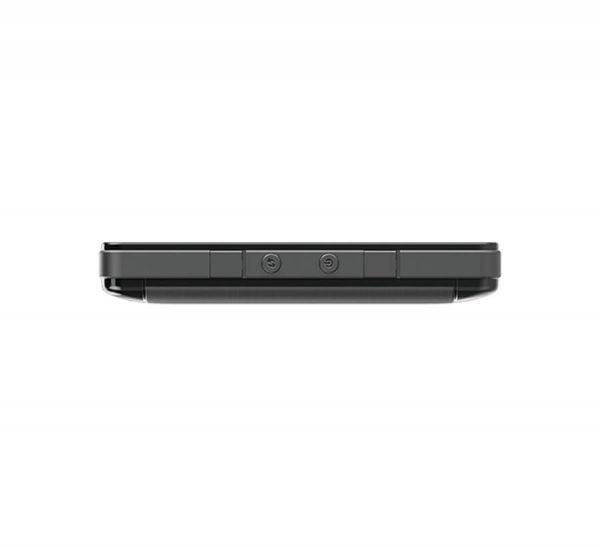 مودم همراه ۴G/LTE دی لینک مدل DWR-932/D2