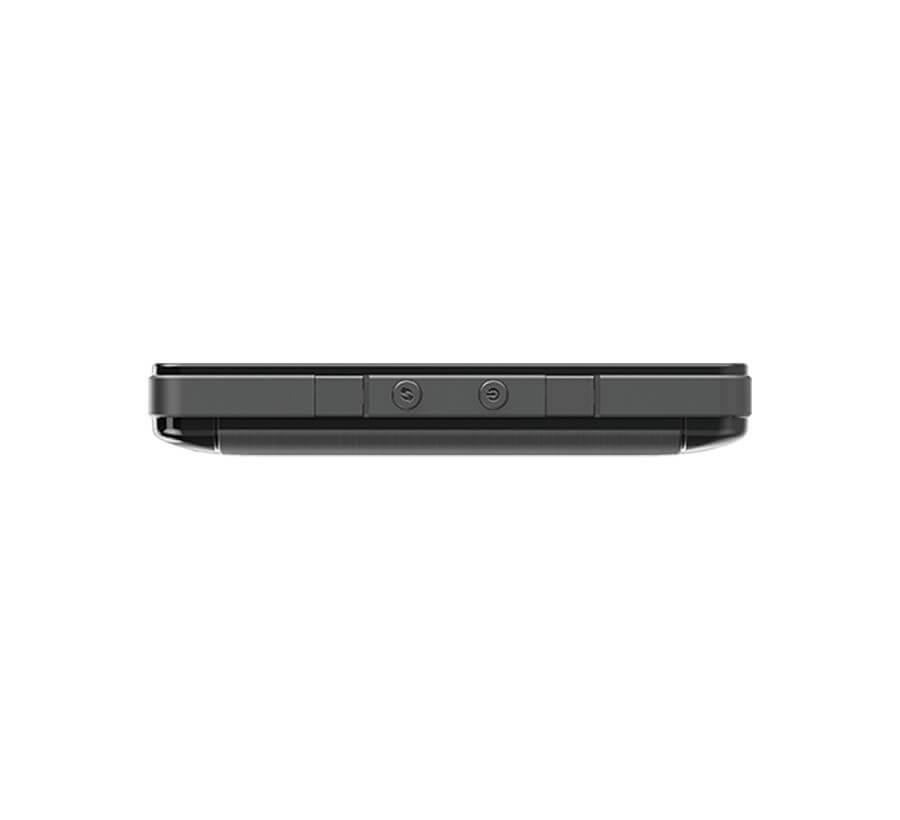 مودم ۴G/LTE دی لینک مدل DWR-932