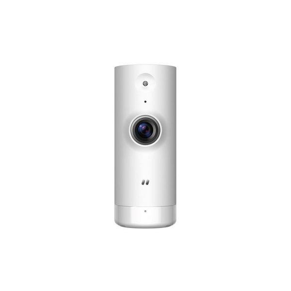 دوربین وایفای HD دی لینک DCS-8000LH