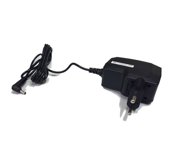 آداپتور ۱۲ ولت ۱ آمپر مودم ADSL