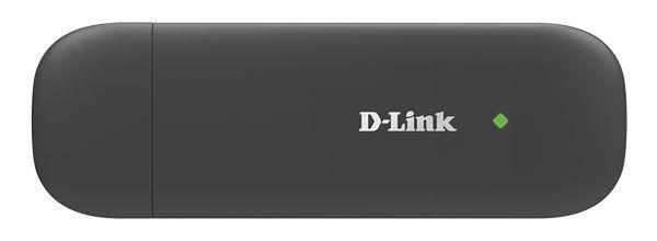 مودم همراه ۴G دی لینک مدل DWR-910