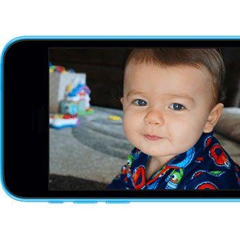 دوربین کودک دی لینک