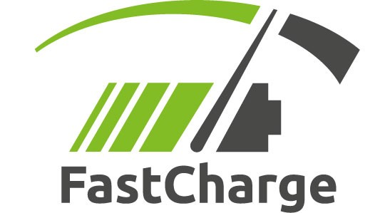 قابلیت Fast charge در هاب دی لینک مدل DUB-H4