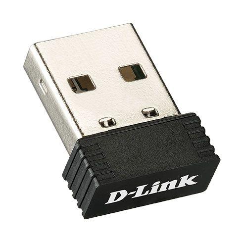 کارت شبکه N150 دی لینک مدل DWA-121