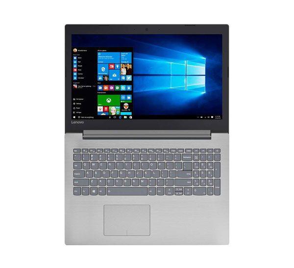 لپ تاپ ۱۵٫۶ اینچی لنوو مدل Ideapad 330-N5000