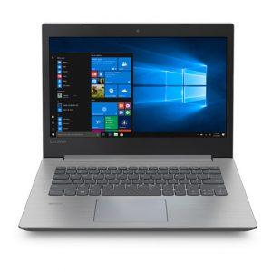 لپ تاپ 15.6 اینچی لنوو مدل Ideapad 330-N5000