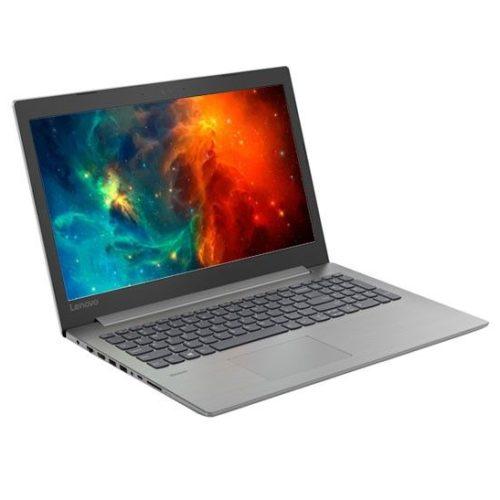 لپ تاپ 15.6 اینچی لنوو مدل Ideapad 330-i3