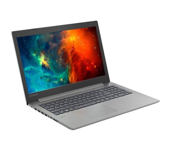 لپ تاپ ۱۵٫۶ اینچی لنوو مدل Ideapad 330-i3