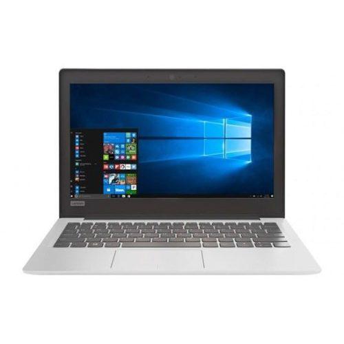لپ تاپ 11.6 اینچی لنوو مدل Ideapad 120-N3350