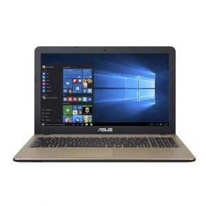 لپ تاپ 15.6 اینچی ایسوس مدل VivoBook K540UB-i5