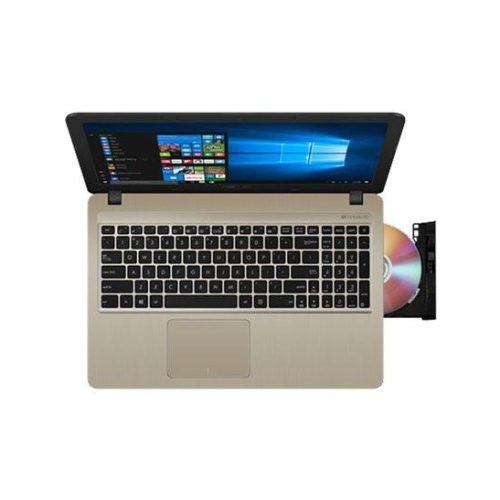 لپ تاپ 15.6 اینچی ایسوس مدل K540UB-i5