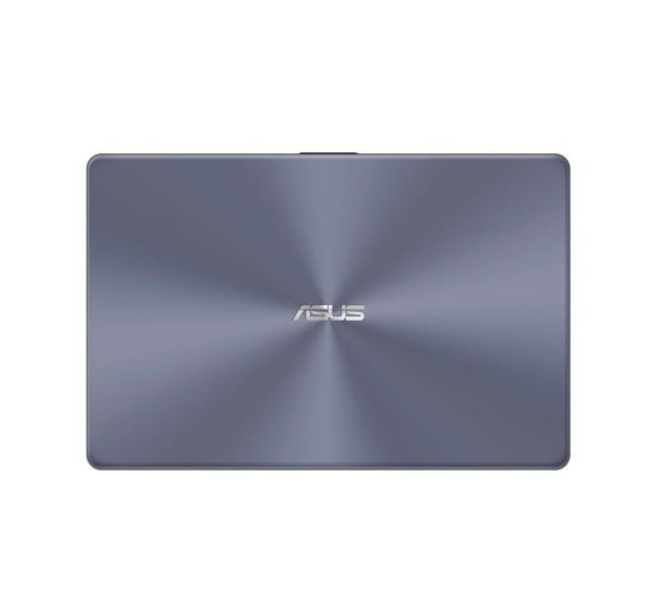 لپ تاپ ۱۵٫۶ اینچی ایسوس مدل VivoBook K542UF-i5
