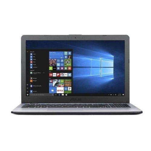 لپ تاپ 15.6 اینچی ایسوس مدل VivoBook K542UF-i5