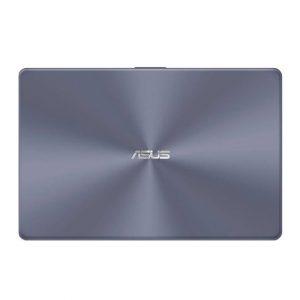 لپ تاپ 15.6 اینچی ایسوس مدل VivoBook K542UF-i7