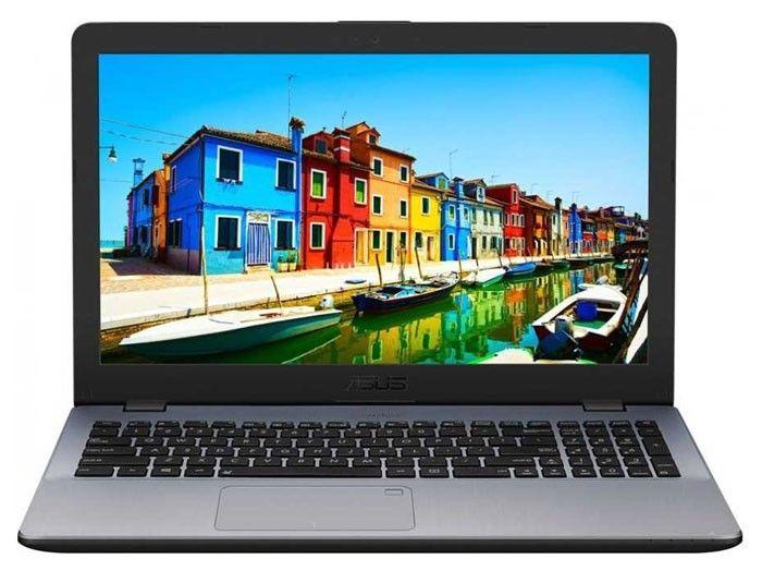 صفحه نمایش Full HD در کارت گرافیک GeForce MX130 GDDR5 در لپ تاپ K542UF-i7