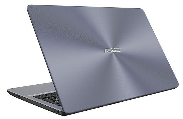 لپ تاپ ۱۵٫۶ اینچی ایسوس مدل VivoBook K542UF-i7