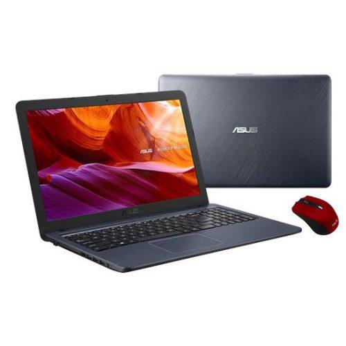 لپ تاپ 15.6 اینچی ایسوس K543UB-i3
