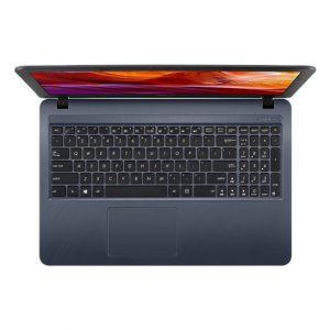 لپ تاپ 15.6 اینچی ایسوس مدل K543UB-i3