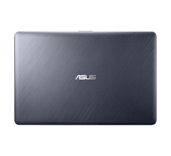 لپ تاپ ۱۵٫۶ اینچی ایسوس مدل K543UB-i3