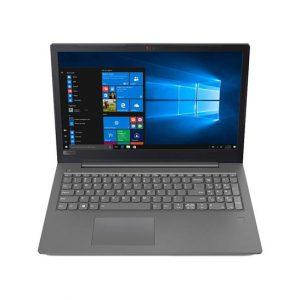 لپ تاپ 15.6 اینچی لنوو مدل Ideapad V330-i7