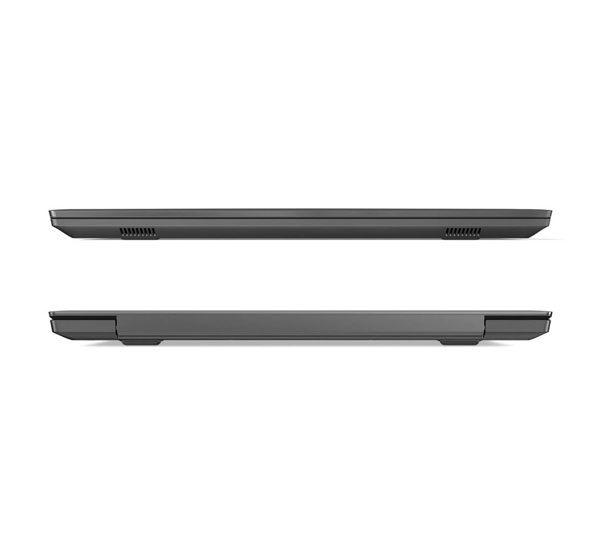 لپ تاپ ۱۵٫۶ اینچی لنوو مدل Ideapad V330-i7