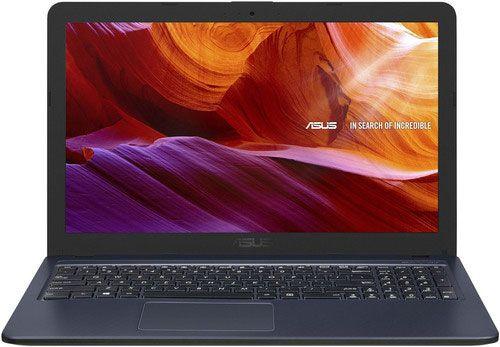 لپ تاپ 15.6 اینچی ایسوس K543UB-i7