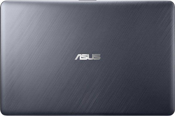 لپ تاپ ایسوس مدل K543UB-i7