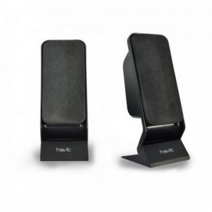 اسپیکر بلوتوث 3تکه هویت مدل SF-5636BT