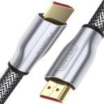 کابل HDMI V2.0 یونیتک Y-C136RGY