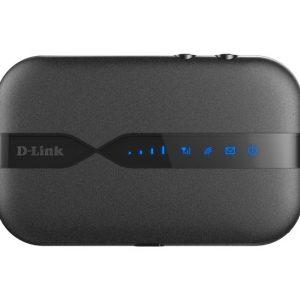 مودم همراه 4G/LTE دی لینک DWR-932C