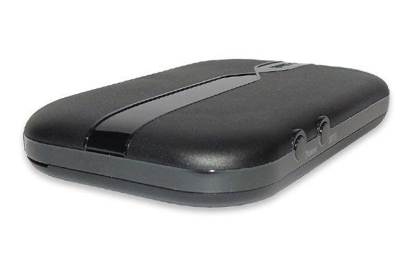 مودم همراه 4G/LTE دی لینک مدل DWR-932C