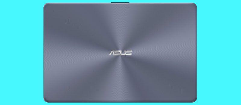 X543MA-N4000، لپ تاپی مخصوص سفر!