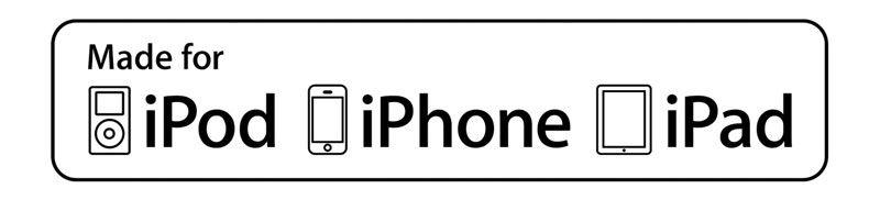 اگر Iphone باز هستید، نکته زیر را هم بخوانید!
