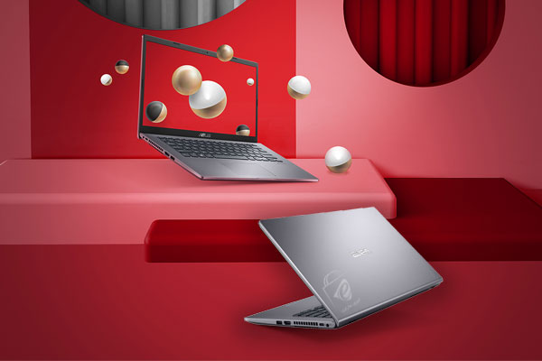 لپ تاپ ایسوس R427FL-i7