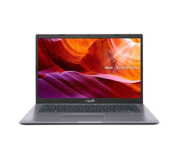 لپ تاپ ۱۴ اینچی ایسوس مدل R427FL-i7