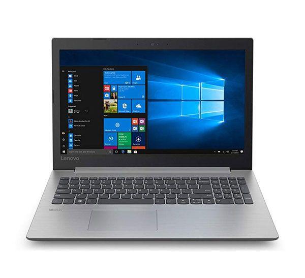 لپ تاپ لنوو مدل Ideapad 330-N4000