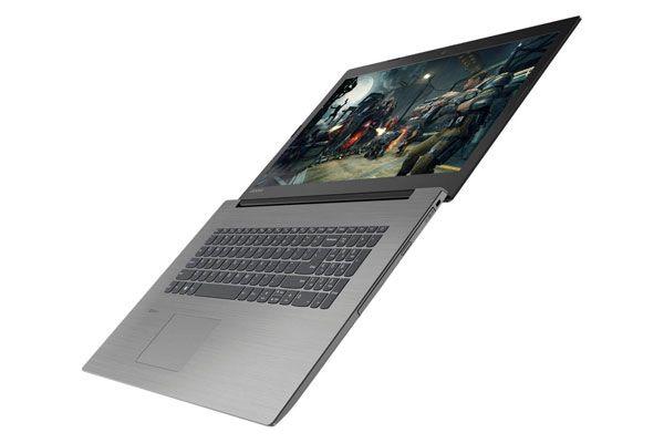 مناسب با نیازهایتان لپ تاپ بخرید