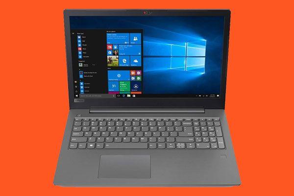 لپ تاپ خود را هم Fast Charge بخرید