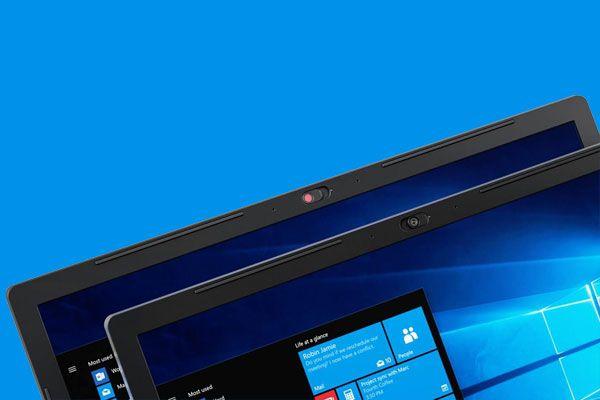 در این لپ تاپ لنوو بهترینها را خواهید دید