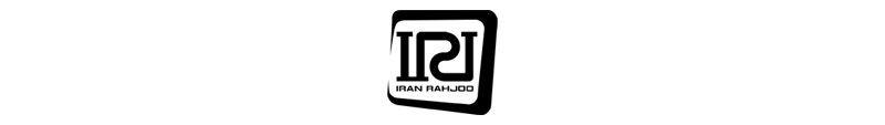 گارانتی ایران رهجو