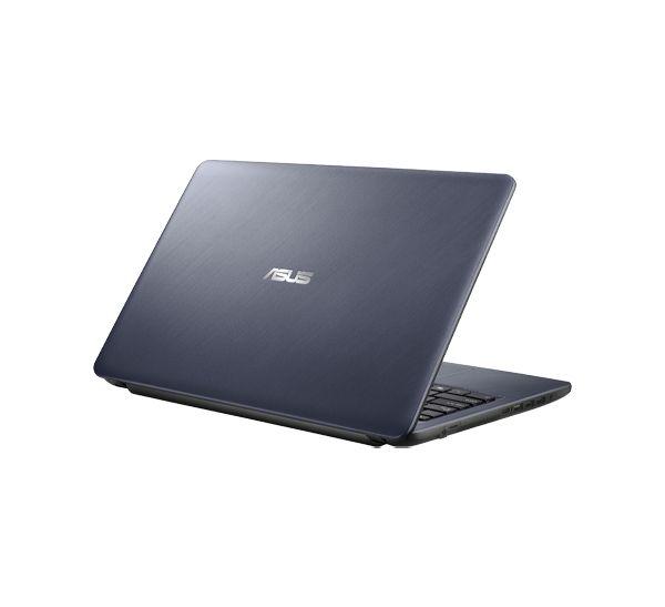 لپ تاپ ایسوس مدل K543UB-i5-4G RAM